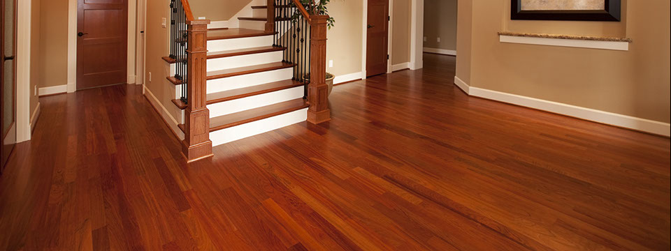 Red oak savana - Amazon Flooring, Inc. Hardwood - Laminate - Tile - Staircases