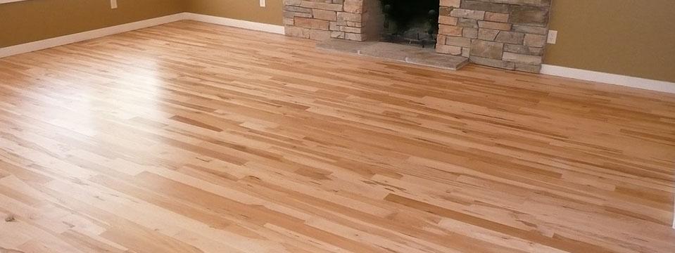Amazon Flooring Inc Hardwood Laminate Tile Staircases