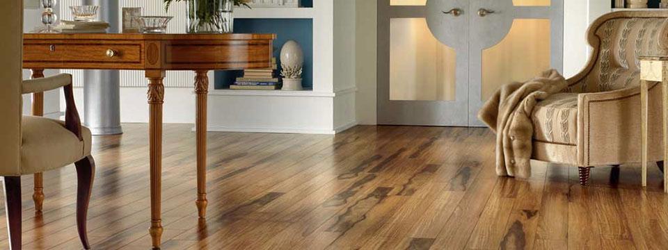 red flooring laminate amazon flooring inc hardwood laminate tile staircases